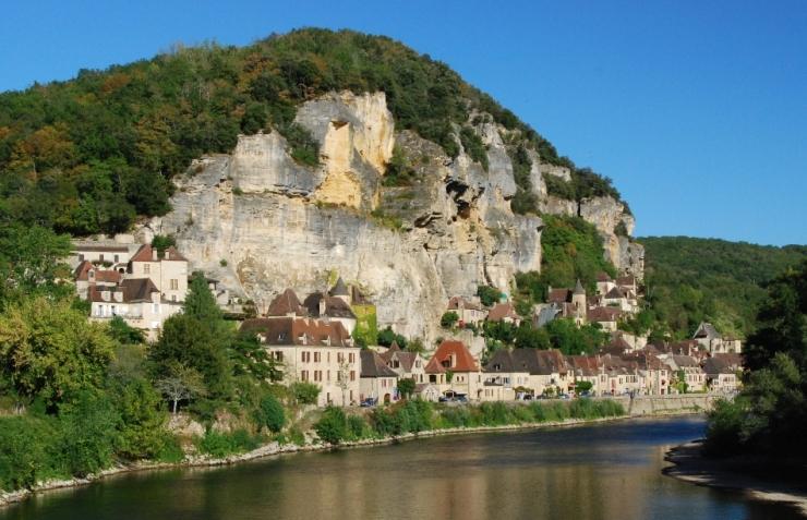 0 La_Roque-Gageac_Dordogne 101