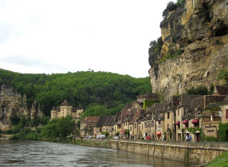 0 La_Roque-Gageac_Dordogne 102