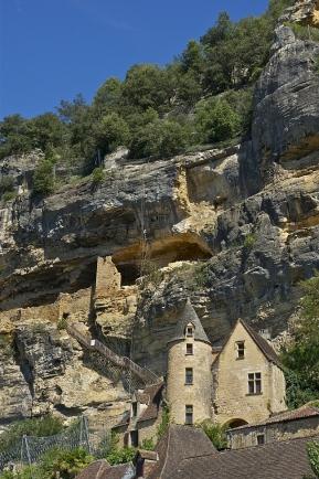 0 La_Roque-Gageac_Dordogne 109