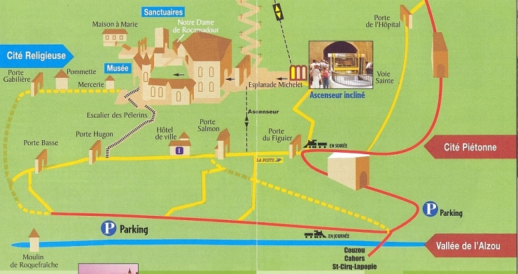 0 Rocamadour-Map
