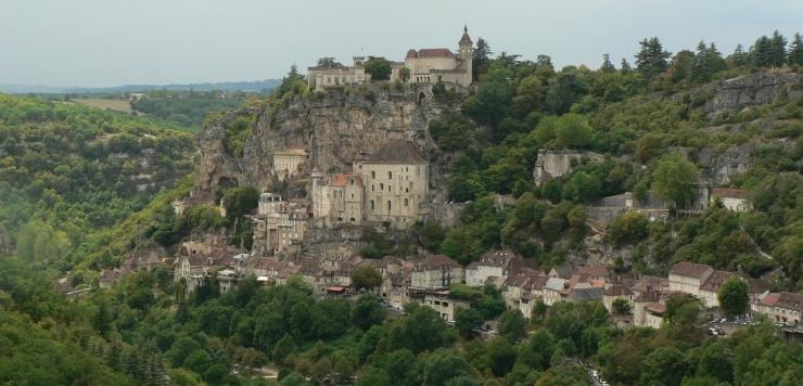 0 Rocamadour1_082005