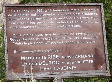 0 Village_de_La_Roque-Gageac sign