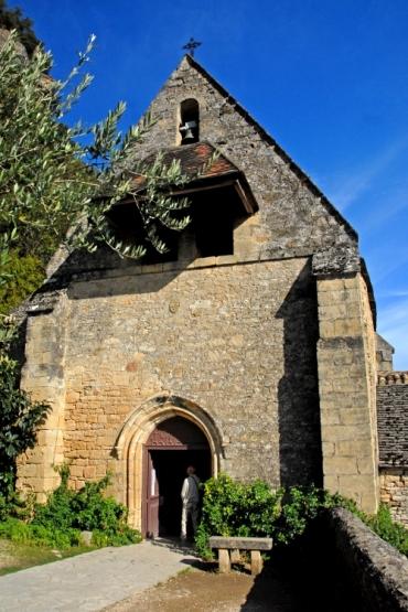 0La_Roque-Gageac_Dordogne 105