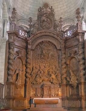 Compostela-25