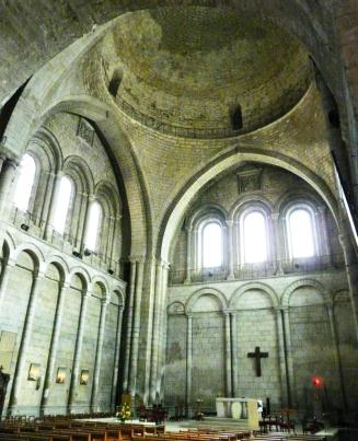 Périgueux_église_St_Étienne_choeur a