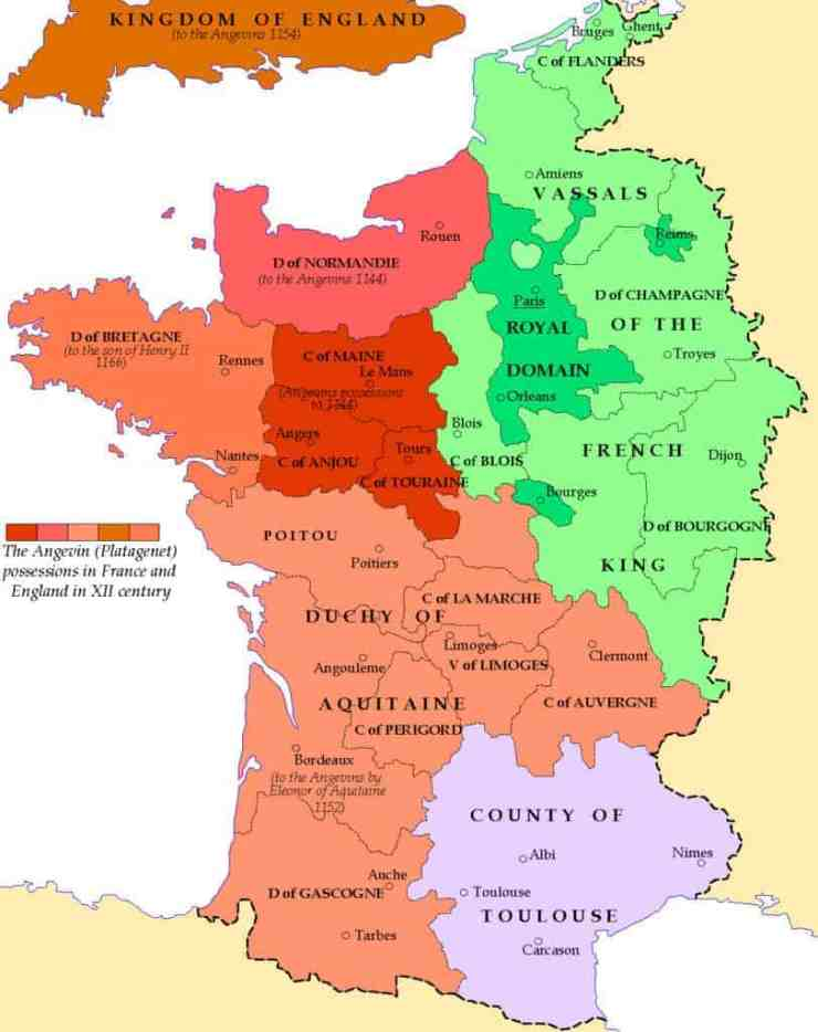 The-Duchy-of-Aquitaine-1154-811x1024