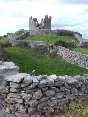 0 Castelo_de_O'Brien,_Inis_Oírr