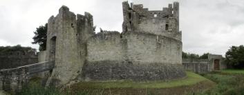 0 Castle_Keep_(2)