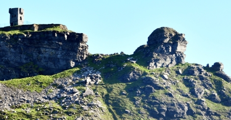 0 Hags_head_rock_formation_visible_from_ocean
