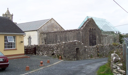 0 Kilfenora_Cathedral