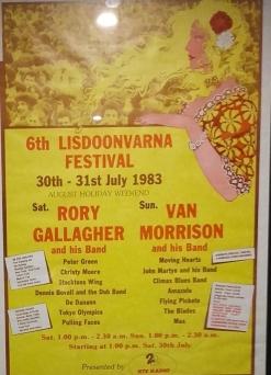 0 Lisdoonvarna Music poster 2