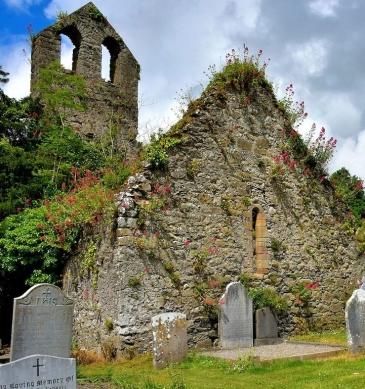 0 Old-St-Nicholas-Church