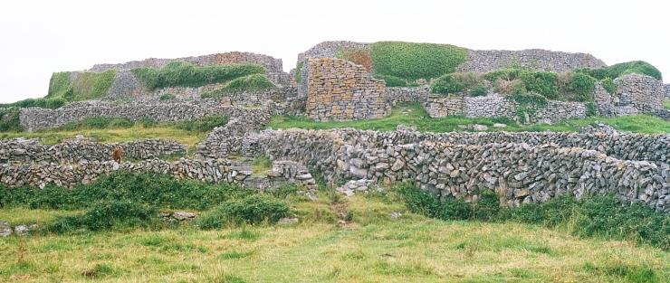 0 Stone_Fort_Inishmaan