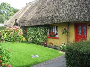 0 Yellow_Cottage_Adare_Ireland