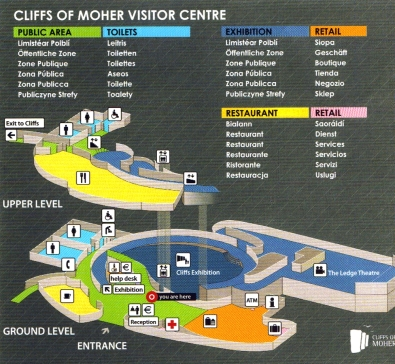 0Cliffs_of_moher pamphlet