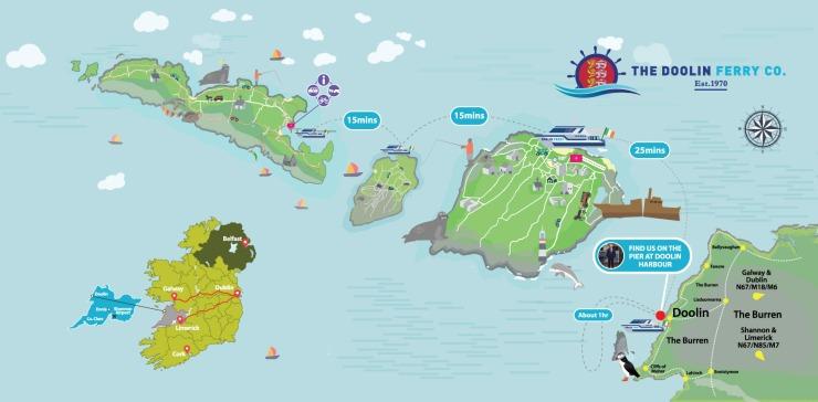 ARAN-ISLAND-MAP 1