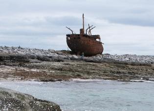 Aran_Islands_-_Inisheer