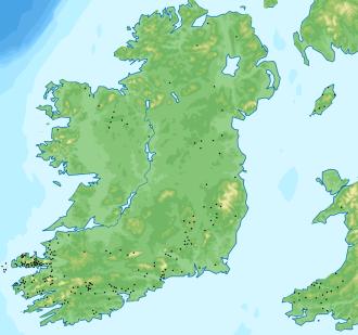 Ogham_map