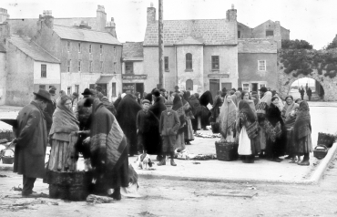 0 Galway_Fish_Market_1905